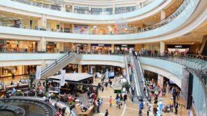 venta de tensioemetros en centros comerciales