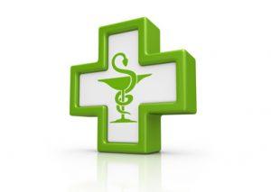 adquirir tensiometros en farmacias