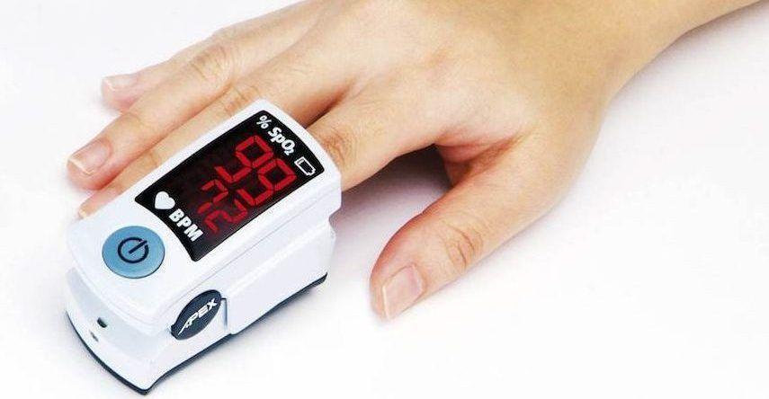 definicion medica pulso
