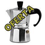 Cafeteras 2 tazas
