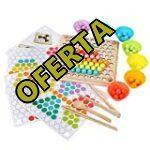 Juegos de las bolas de colores
